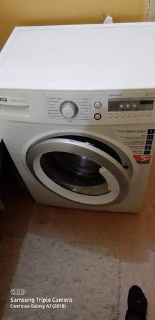 Продам стиральную машинку ATLANT