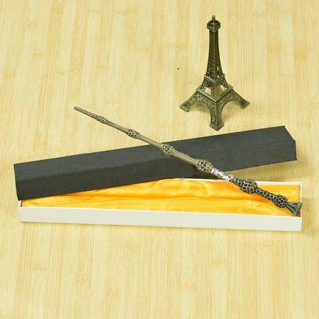 Волшебные палочки Гарри Поттера Harry Potter Дамблдора Рона Гермионы