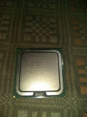 Процессор Intel Pentium 4 531