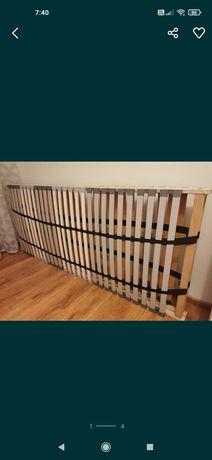Stelaże do łóżka 160 x 200