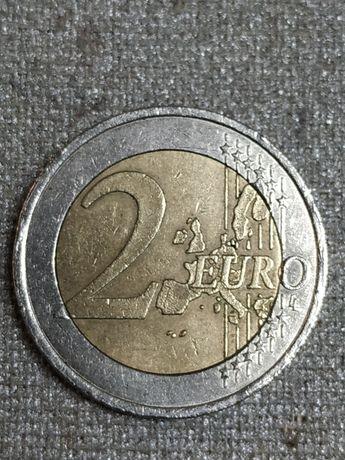Moeda rara Francesa