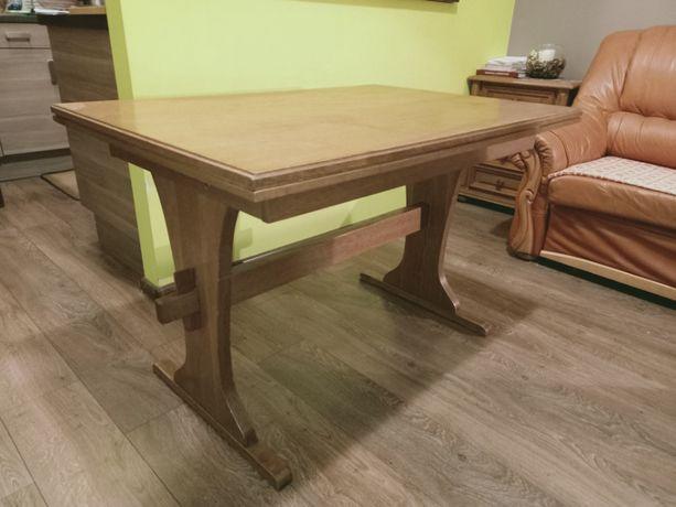 stół ława rozkładany kuchnia salon