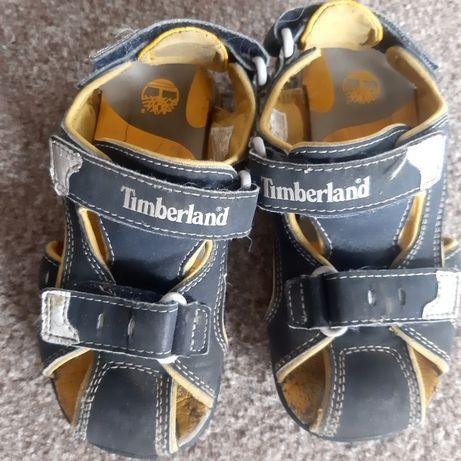Босоножки 28, сандали