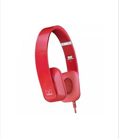 Słuchawki Nokia Purity HD Stereo by Monster - b. dobry stan