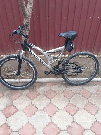 Обмен.Велосипед 26.