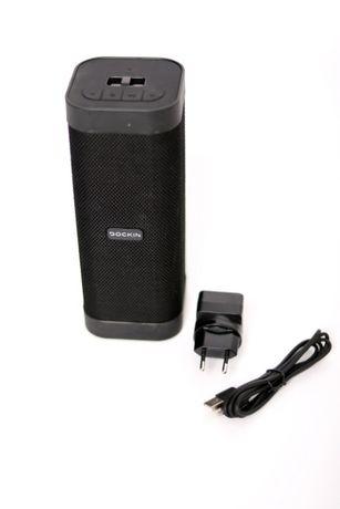 DOCKIN D MATE 25W IPX6 aptX Bluetooth 4.2 Stereo