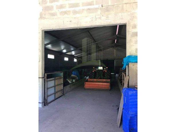 Armazém para venda e arrendamento em Paredes de Coura