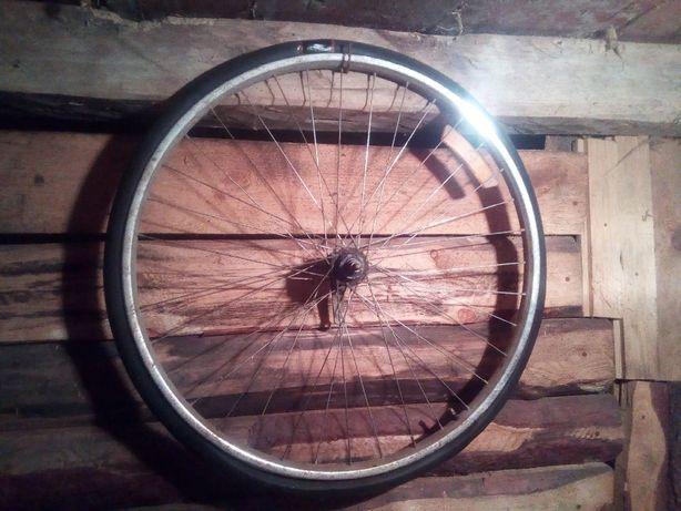 Диск задний на велосипед ARDIS R28