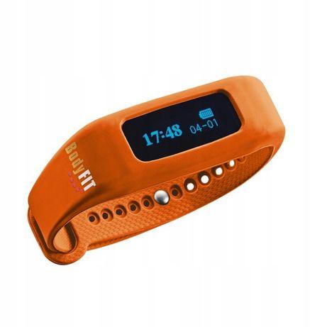 Opaska Sportowa Fitness - Smartband - BodyFit - NOWA