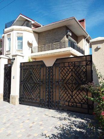 сварочные работы, изготовление мет.решеток,ворот,навесов ,балконов.