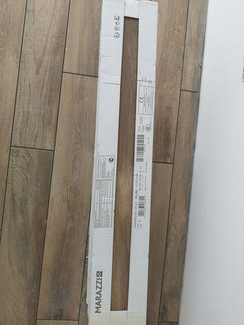 Płytki Marazzi Treverkmood Faggio 15x90   Płytki podłogowe