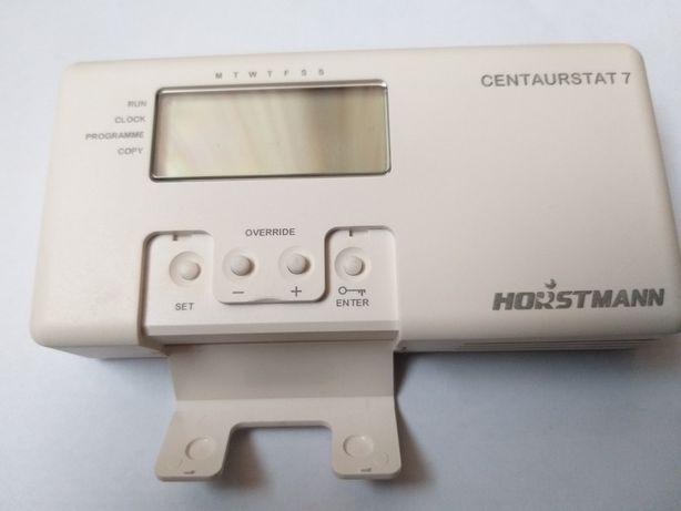 Термостат комнатного отопления HORSTMANN CENTAURSTAT7