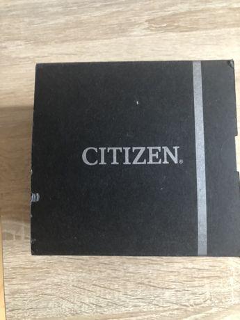 Zegarek Citizen Eco drive Proximity W 760