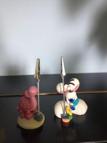 podstawki pod zdjęcie Diddle i Nici