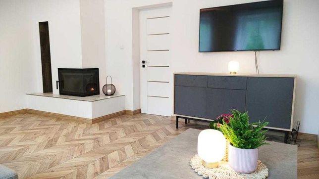 B&D Apartament Chełmiec, 6 osób, Szczawno Zdrój / Wałbrzych