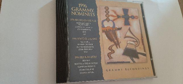 1 CD Azucar Moreno - Grandes Exitos