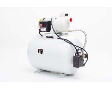 NAC Pompa hydroforowa KGP 800 C 50 l