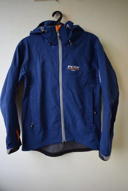 Куртка штормовка Peak Performace Trango G. размер М