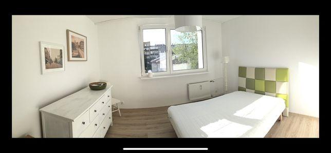Mieszkanie Niemcewicza Bydgoszcz