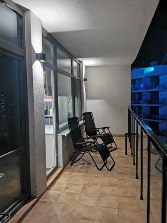 Квартира с террасой в ЖК 43, 32, 27,  44, 48, 45 жемчужина
