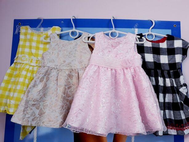 Детская одежда секонд хенд мелкий опт