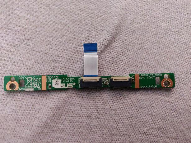 EEE PC 1001, 1004, 1005 akcesoria.