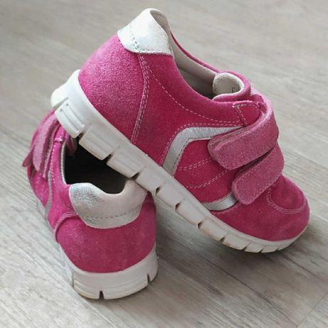 Ортопедическая обувь кроссовки. ортопедичне взуття, кросівки
