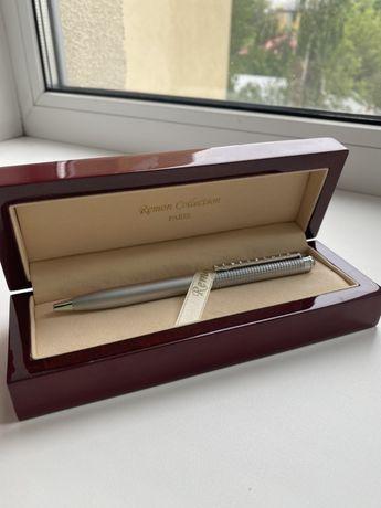 Ручка Remon Collection Paris