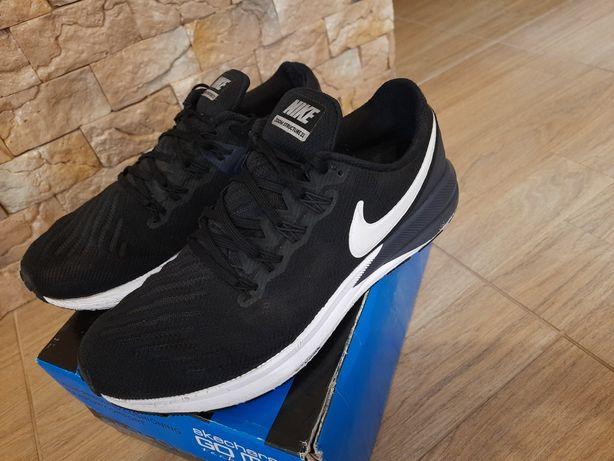 Кроссовки Nike zoom 22 оригинал