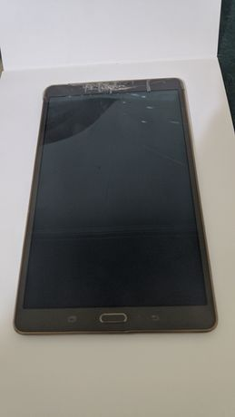 Samsung Galaxy tab s 8. 4