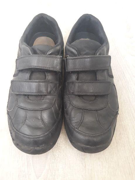 Туфли Clarcs 21,5 см
