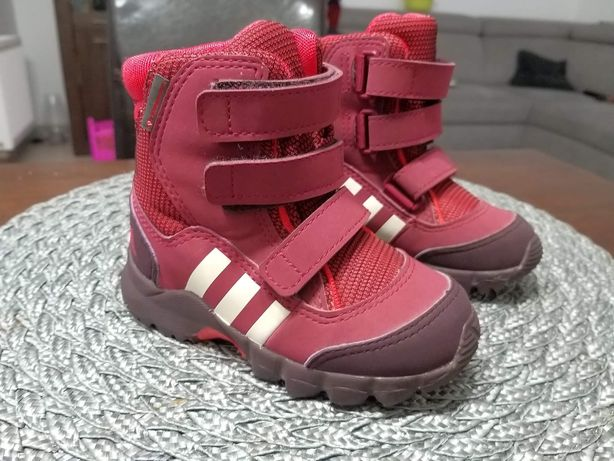 Buty Adidas 21