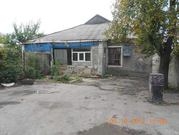 здание-Украина Донецкая обл г.Доброполье ул.Матросова 12