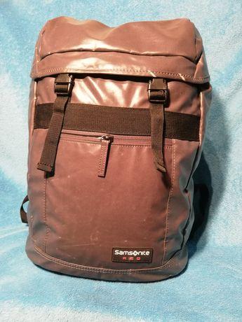 Plecak komputerowy Samsonite