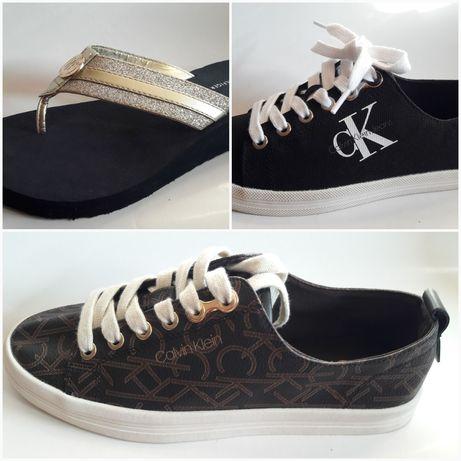 Обувь   з   США .