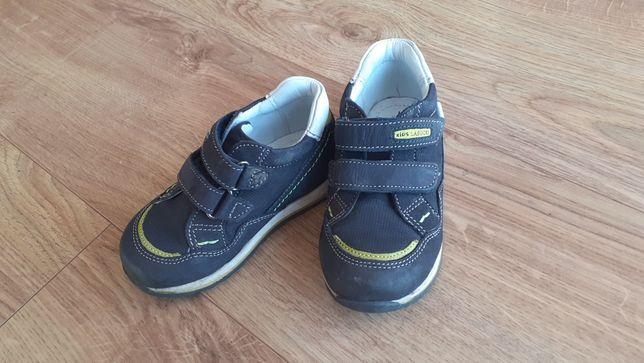 Buty dziecięce lasocki 23