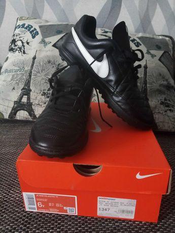 Сороконожки Nike (многошиповки) оригинал!