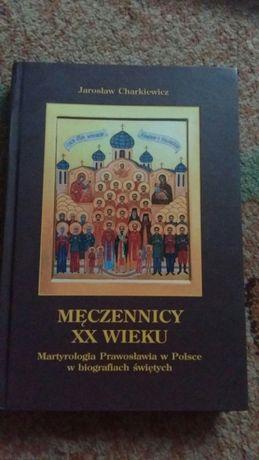 Męczennicy XX wieku