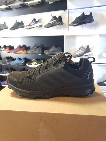 Мужские кроссовки Adidas Terrex Tracerocker GTX CM7593