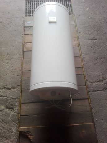 Bojler Elektryczny LEMET 100 L