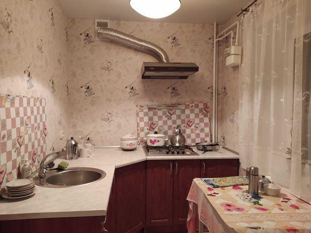 Продам 3 ком квартиру в Приднепровске