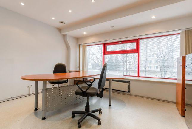 Предлагаем современный офис 22 м2 Мебель+Ремонт м Почайна
