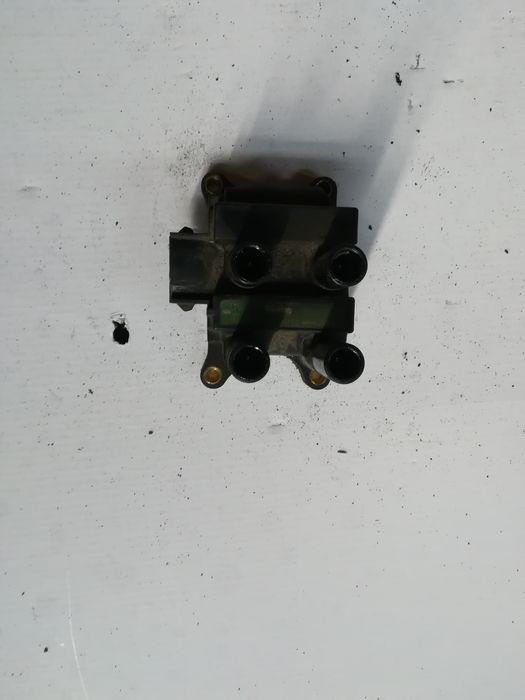 Cewka zapłonowa ford galaxy mk2 2.3b Tarkowo Dolne - image 1