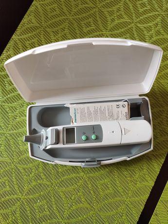 Termometr elektroniczny do ucha Braun