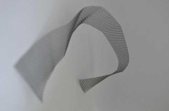 Корд армирующий Жидкая латка для ремонта изделий из ПВХ