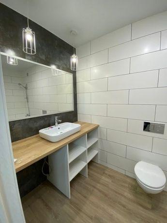 продам супер квартиру в ЖК Карат, Ірпінь .03