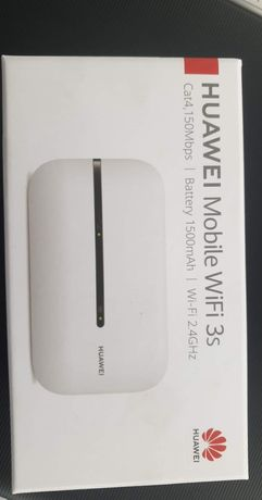 Router Huawei Cat4, 150Mbps