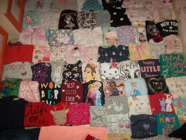 Реглан,платье,лосины,футболка, шорты пижама джинсы
