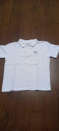 Koszulka polo 146 reserved