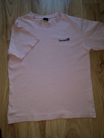 Timberland t-shirt,koszulka